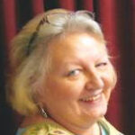 Profile picture of Pamela Kingsley Seay