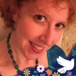 Profile picture of Sharon Israel