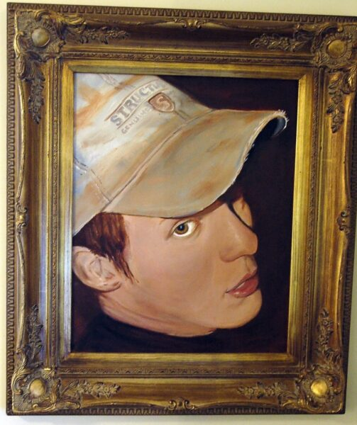 J Wesley Ashworth-Paintings-2
