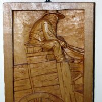 J Wesley Ashworth-Paintings-3