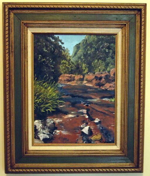 J Wesley Ashworth-Paintings-5
