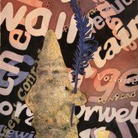 Gnome de Plume II