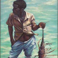 Lobster Boy.jpg
