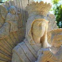 Linda Lucchesi: Religious